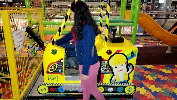 Imagen 38 Parque de la Música foto