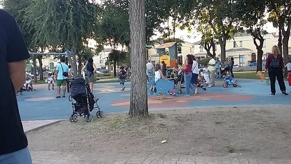 Imagen 51 Parque de la Música foto