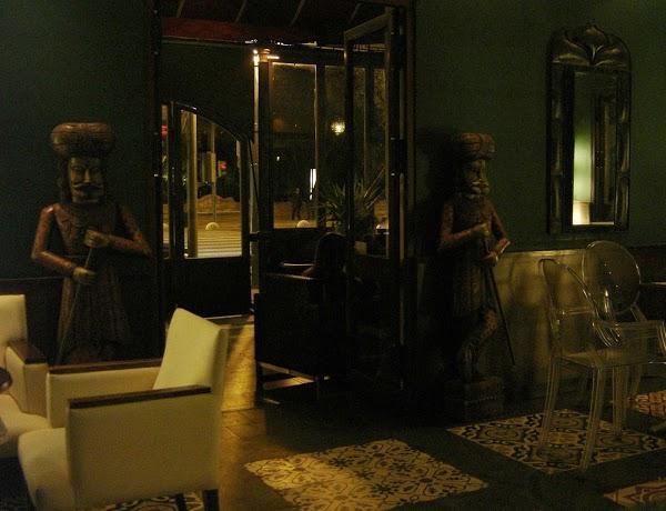 Imagen 61 Insular Express Logística S L foto