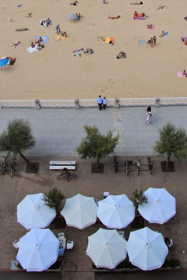 Imagen 40 Comercial del Sur de Papelería foto