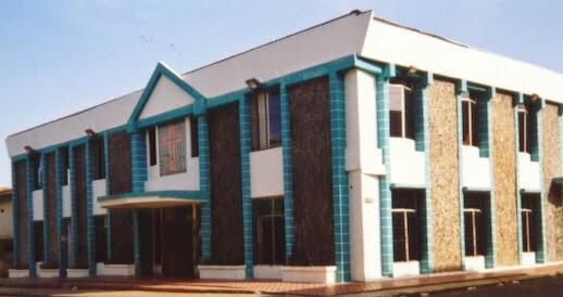 Imagen 1 Apartment Arquímedes foto