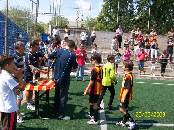 Imagen 112 MASLUZACTUAL lamparaszaragoza.com foto