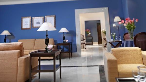 Imagen 175 MASLUZACTUAL lamparaszaragoza.com foto