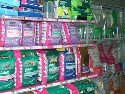 Imagen 11 Clinica Veterinaria Sinai foto