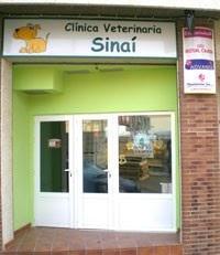 Imagen 21 Clinica Veterinaria Sinai foto