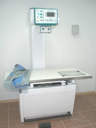 Imagen 4 Clinica Veterinaria Sinai foto