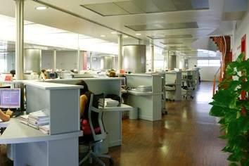 Imagen 4 Tac Marine, S.L. foto