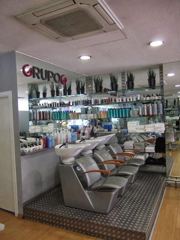 Imagen 46 Restaurante Garum Casual foto