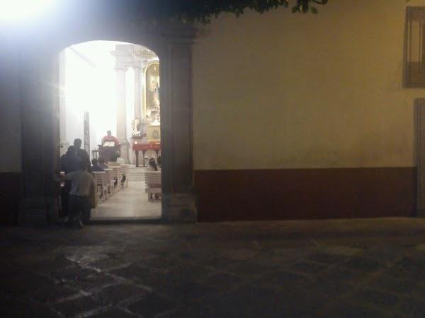 Imagen 1 Restaurante El Txakoli foto