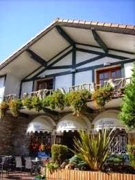 Imagen 16 Restaurante El Txakoli foto