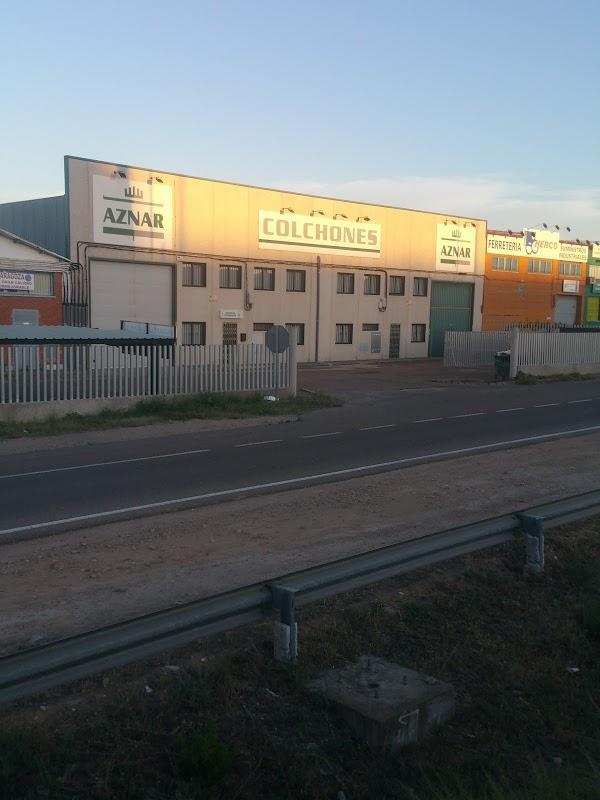 Imagen 124 Colchones Aznar, S.L. foto