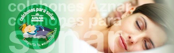 Imagen 15 Colchones Aznar, S.L. foto