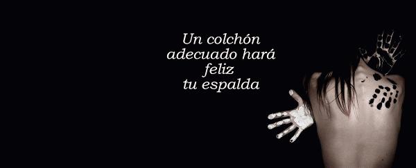 Imagen 46 Colchones Aznar, S.L. foto