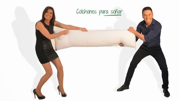 Imagen 49 Colchones Aznar, S.L. foto