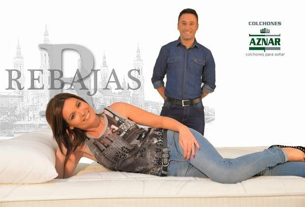 Imagen 55 Colchones Aznar, S.L. foto