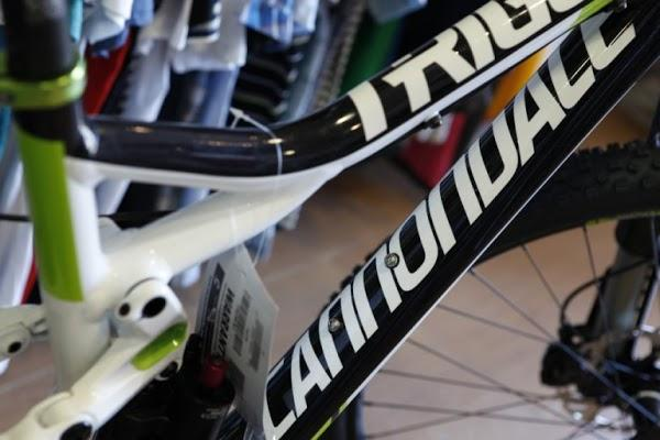 Imagen 29 Technical Racing Products foto