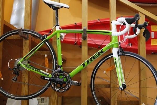 Imagen 7 Technical Racing Products foto