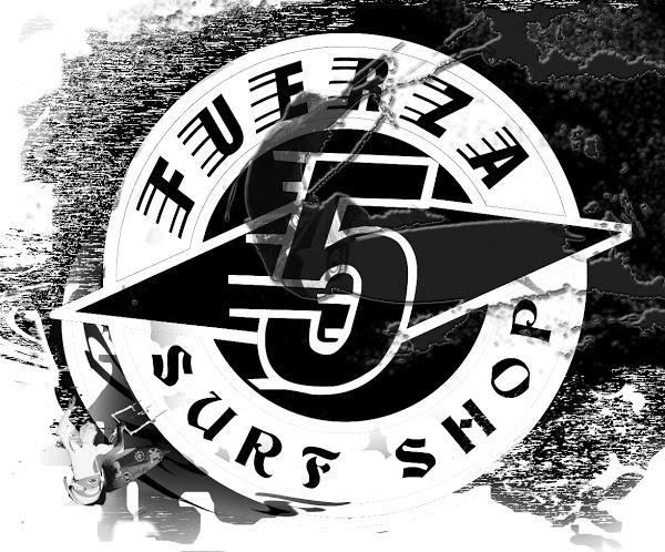 Imagen 52 Fuerza 5 foto
