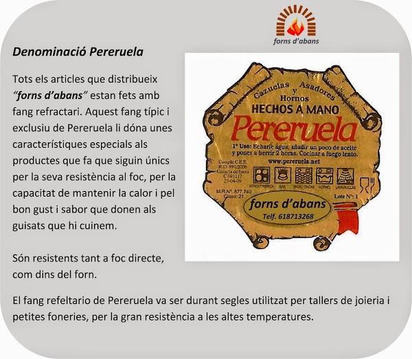 Imagen 14 Chimeneas Covadonga - Exposición de productos foto