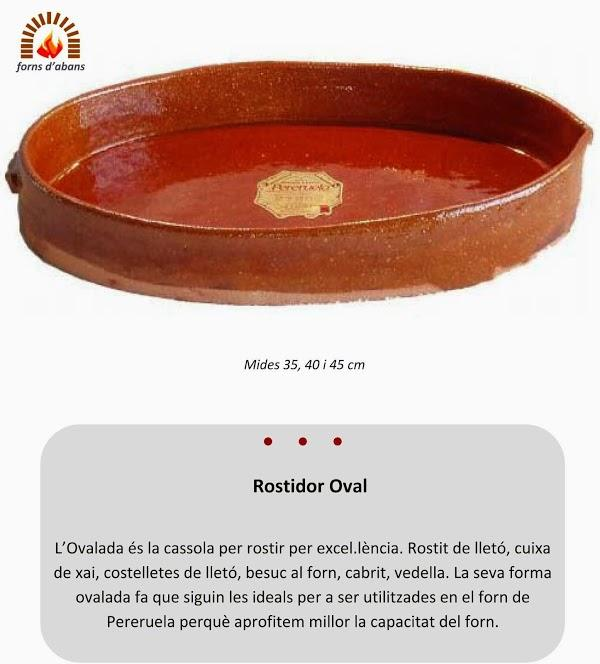 Imagen 18 Chimeneas Covadonga - Exposición de productos foto