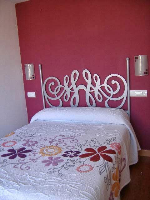 Imagen 5 Chimeneas Covadonga - Exposición de productos foto