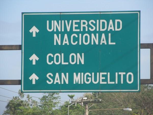 Imagen 1 DEPARTAMENTO COMERCIO Y MARKETING foto