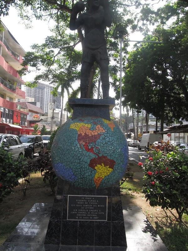 Imagen 2 DEPARTAMENTO COMERCIO Y MARKETING foto