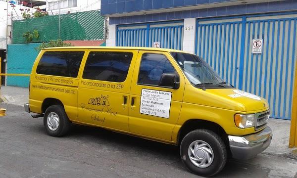 Imagen 46 Complejo Deportivo Insular Santa Cruz - Ofra foto