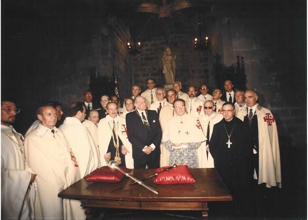 Imagen 34 Funerales Olimpia S.A. de C.V. foto