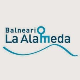 Imagen 11 Balneario La Alameda foto