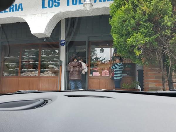 Imagen 27 Balneario La Alameda foto