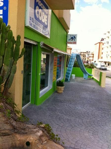 Imagen 6 Balneario La Alameda foto