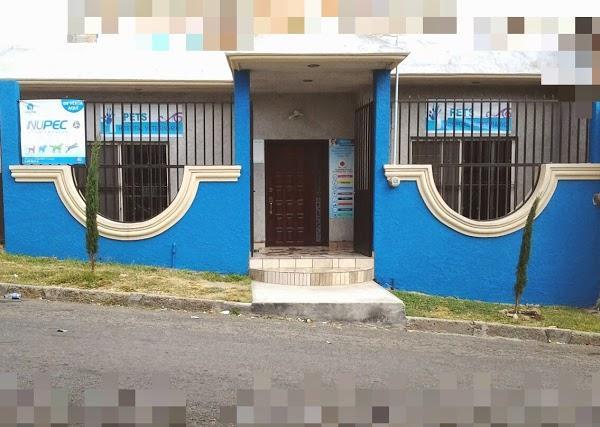 Imagen 25 ABC Mensagens Ao VIVO CARRO DE SOM MEGA+ foto