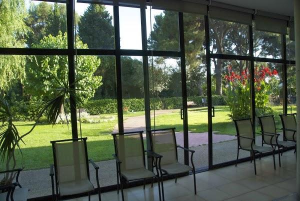 Imagen 1 Colegio Público Blas Infante foto