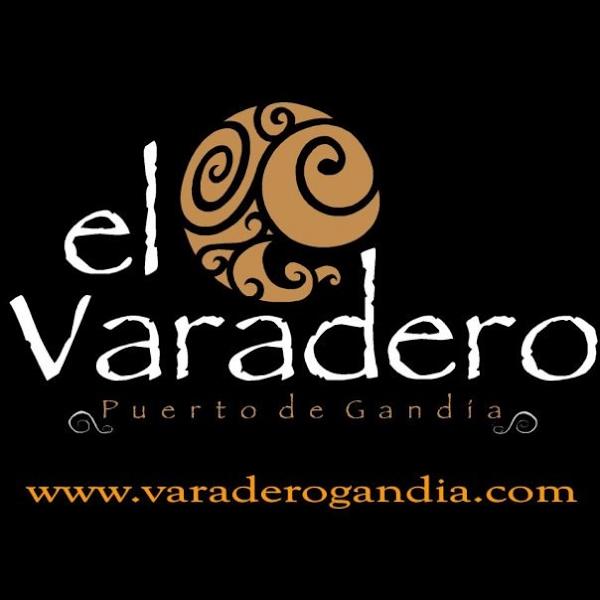 Imagen 103 el Varadero Gandia foto