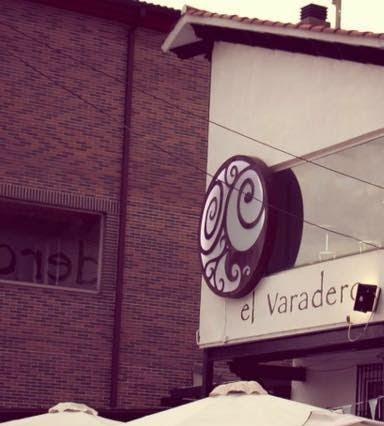 Imagen 124 el Varadero Gandia foto