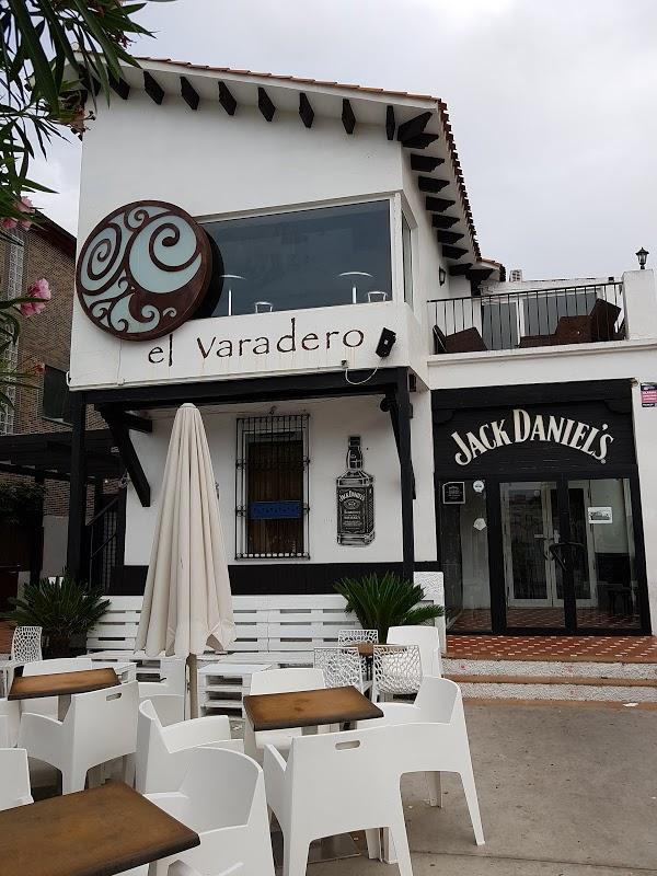Imagen 146 el Varadero Gandia foto
