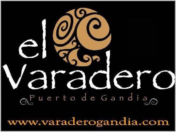Imagen 21 el Varadero Gandia foto