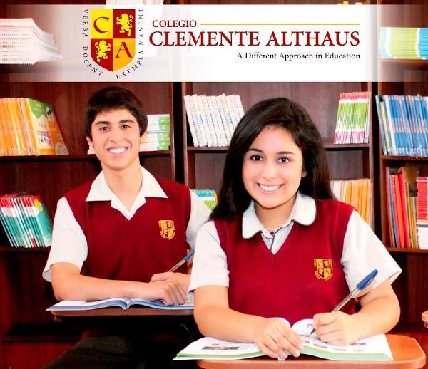 Imagen 18 ESIC Executive Education foto