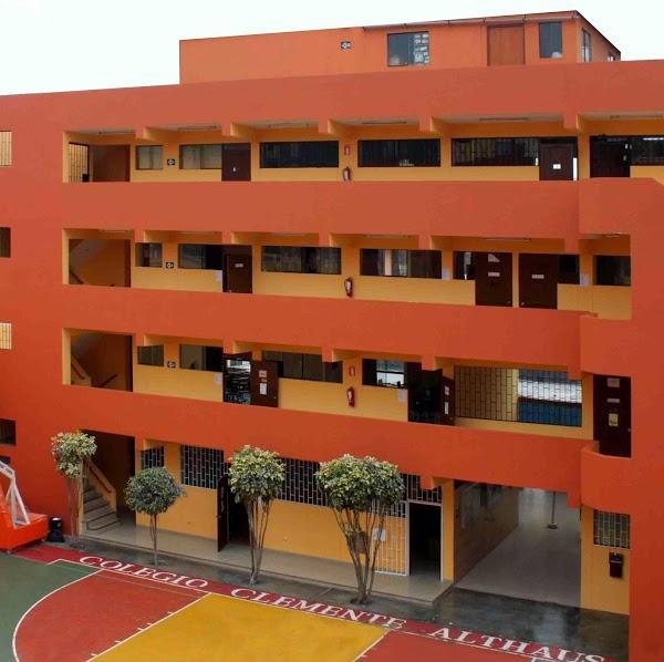Imagen 43 ESIC Executive Education foto