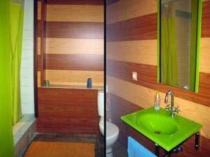 Imagen 11 Barcelona Rooms foto