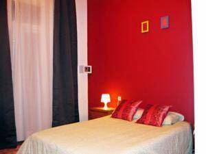 Imagen 16 Barcelona Rooms foto