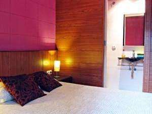 Imagen 3 Barcelona Rooms foto