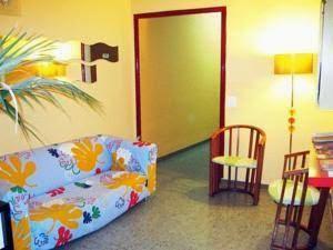 Imagen 4 Barcelona Rooms foto