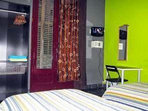 Imagen 5 Barcelona Rooms foto