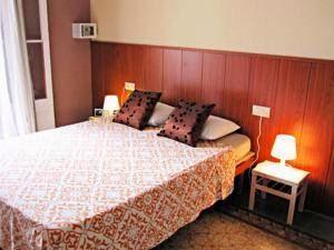 Imagen 7 Barcelona Rooms foto