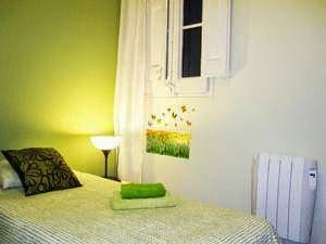 Imagen 8 Barcelona Rooms foto