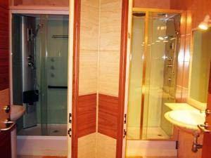 Imagen 9 Barcelona Rooms foto
