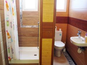 Imagen 10 Barcelona Rooms foto
