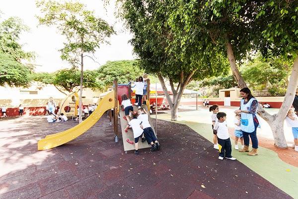 Imagen 12 Restaurante de Santa Rosalía foto